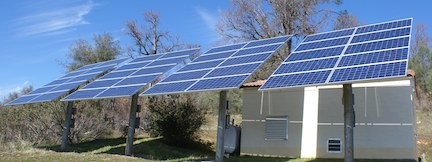 Economy solar panels represent the lowest tier currently available on the  market. For a solar panel to receive a Standard or Premium rating, it must  meet a ...